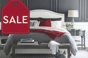 Bedroom Furniture Shop
