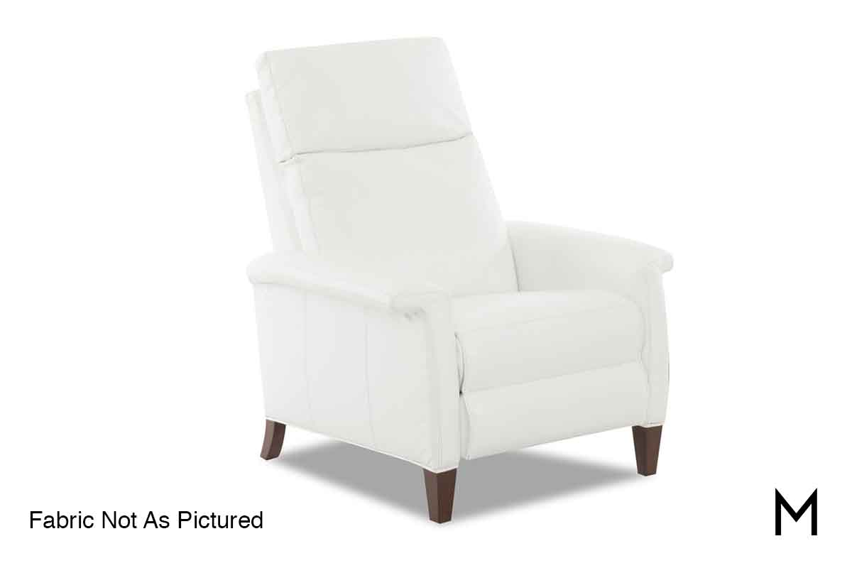 Paloma Chair Recliner