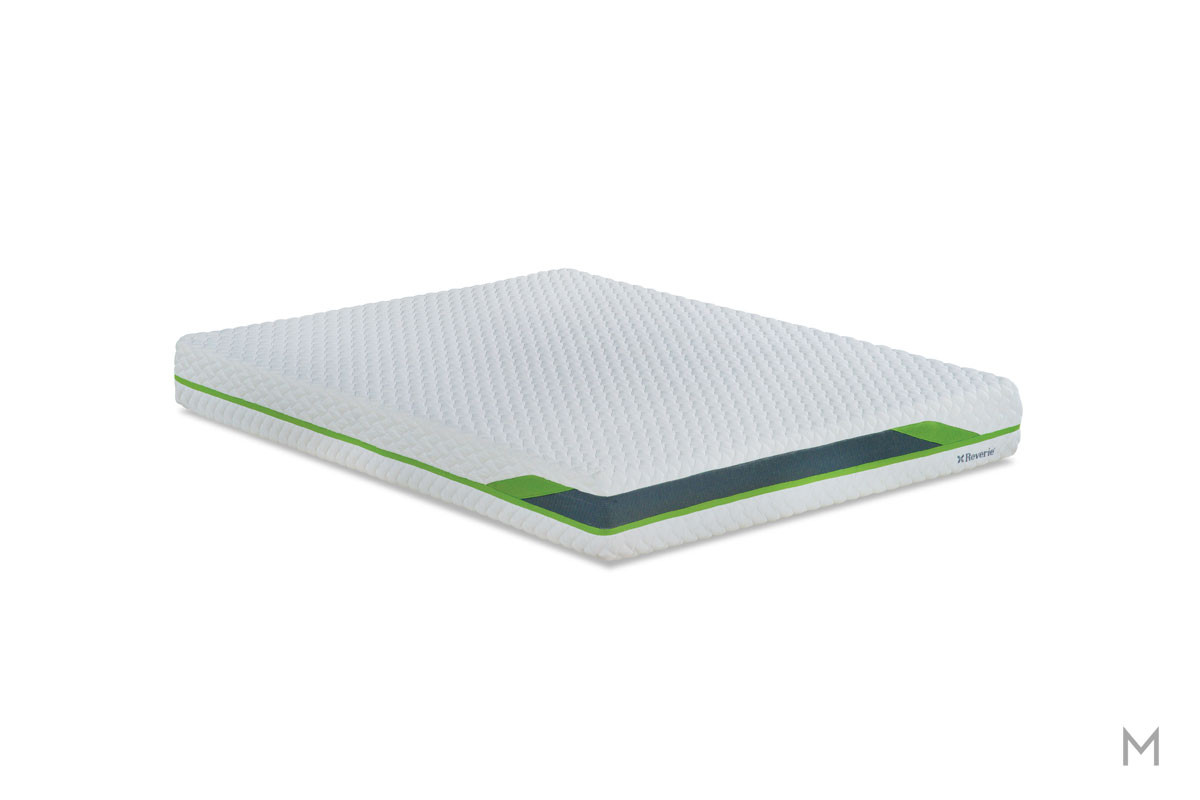 Reverie Dream™ Hybrid I Mattress - Split Top King with DreamCell™ Technology