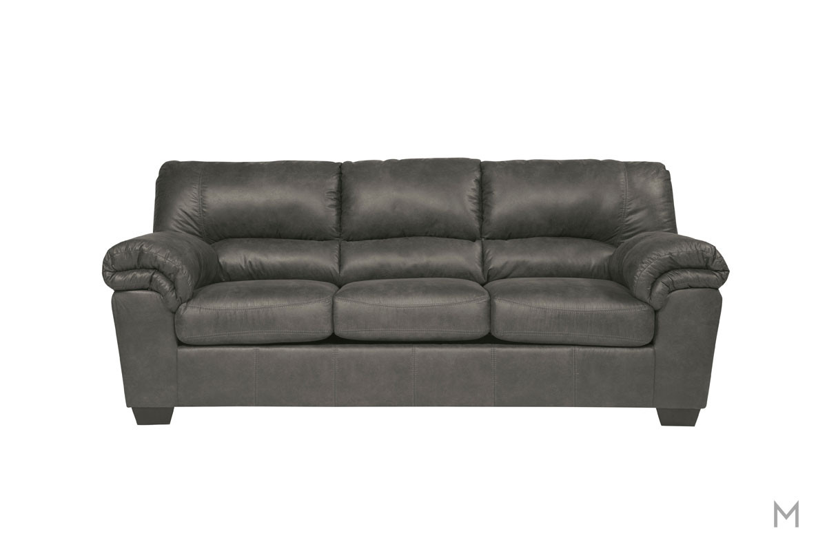 Bladen Sofa in Slate Gray