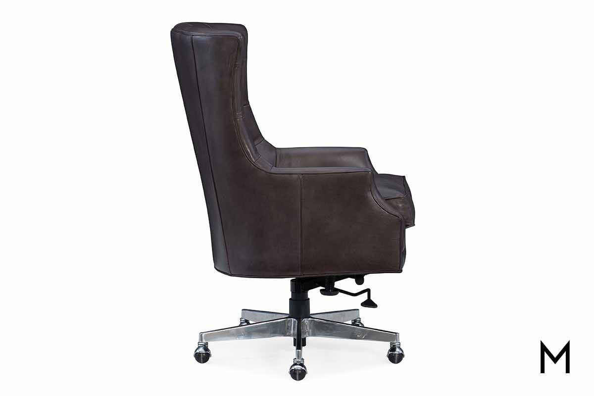 Keaton Office Chair