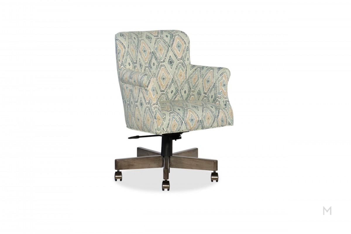 Frappe Office Chair