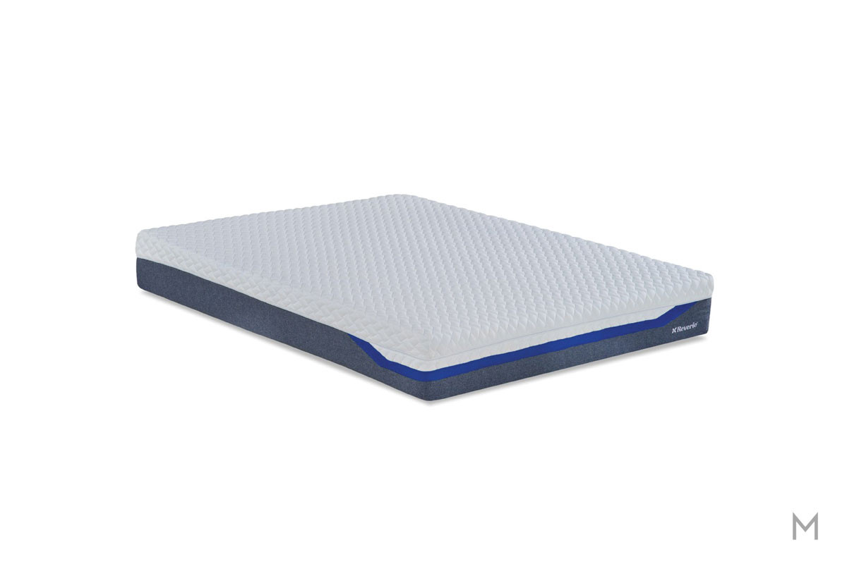Reverie Dream Supreme™ I Natural Mattress - Twin XL with DreamCell™ Technology