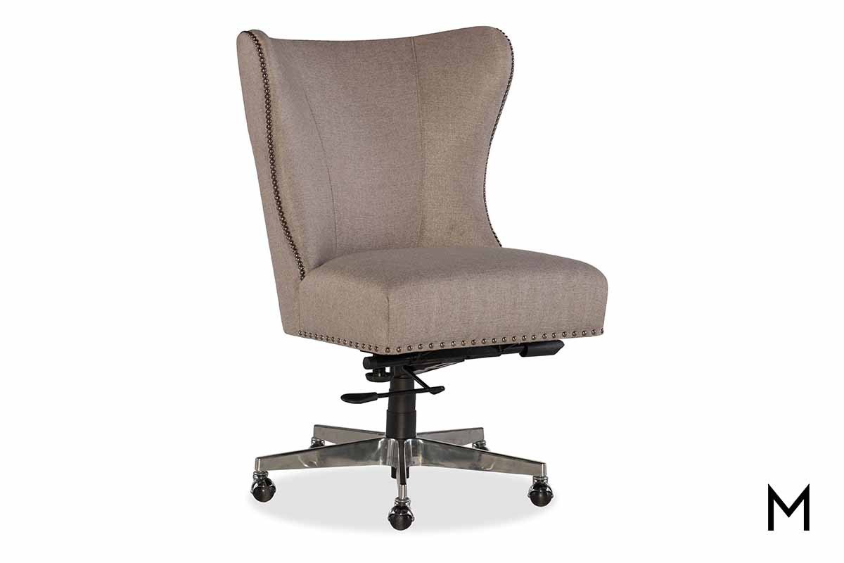Juliet Office Chair