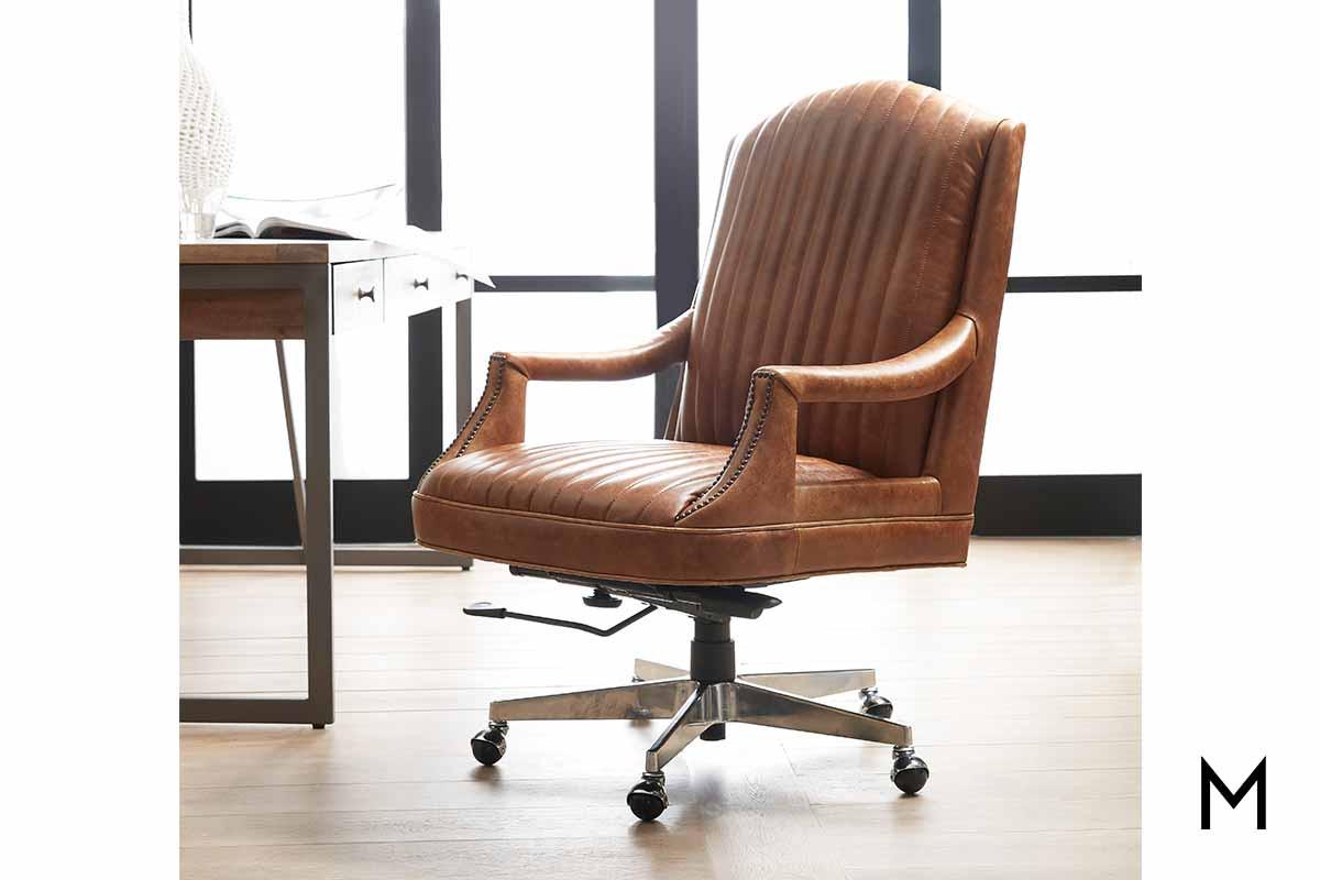 Claybrook Office Chair