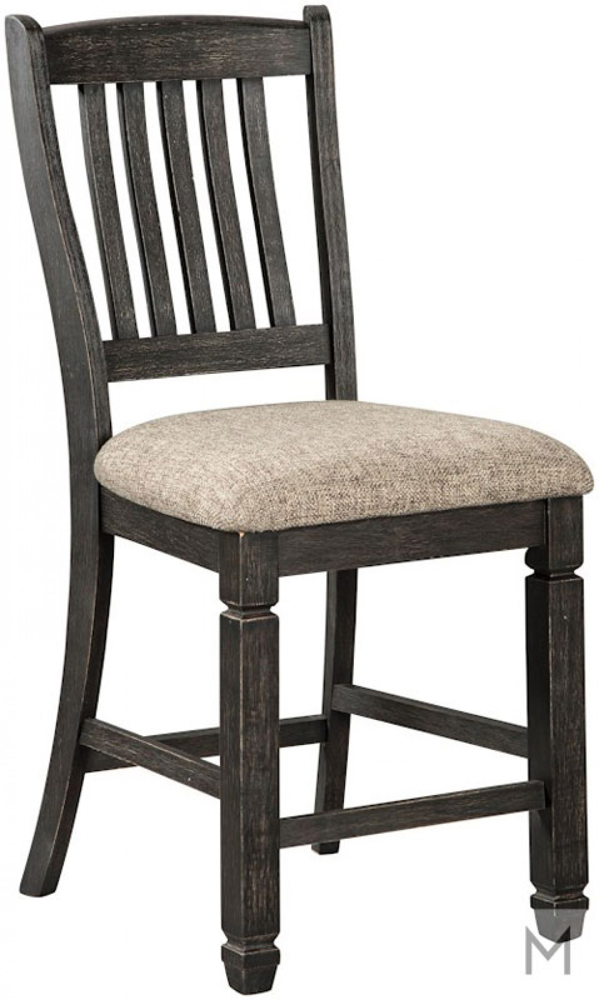 Tyler Creek Barstool