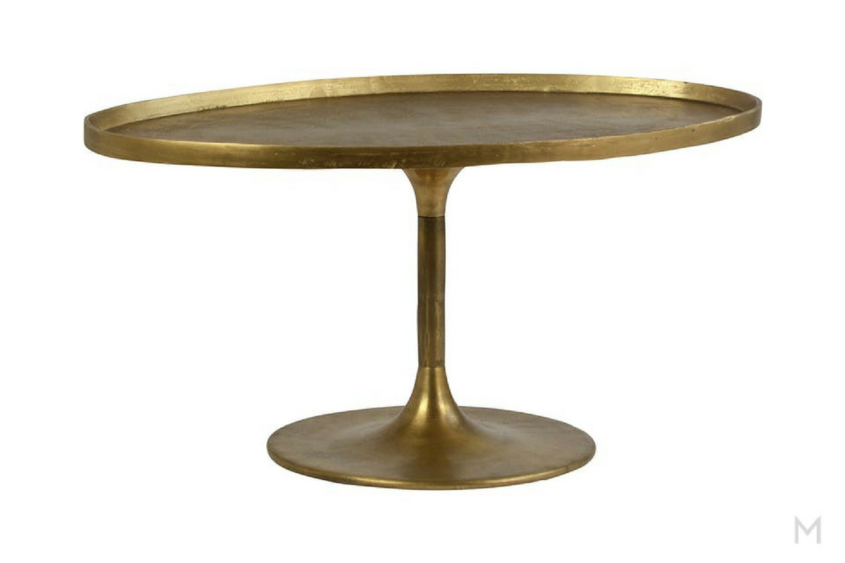 Hevis Coffee Table