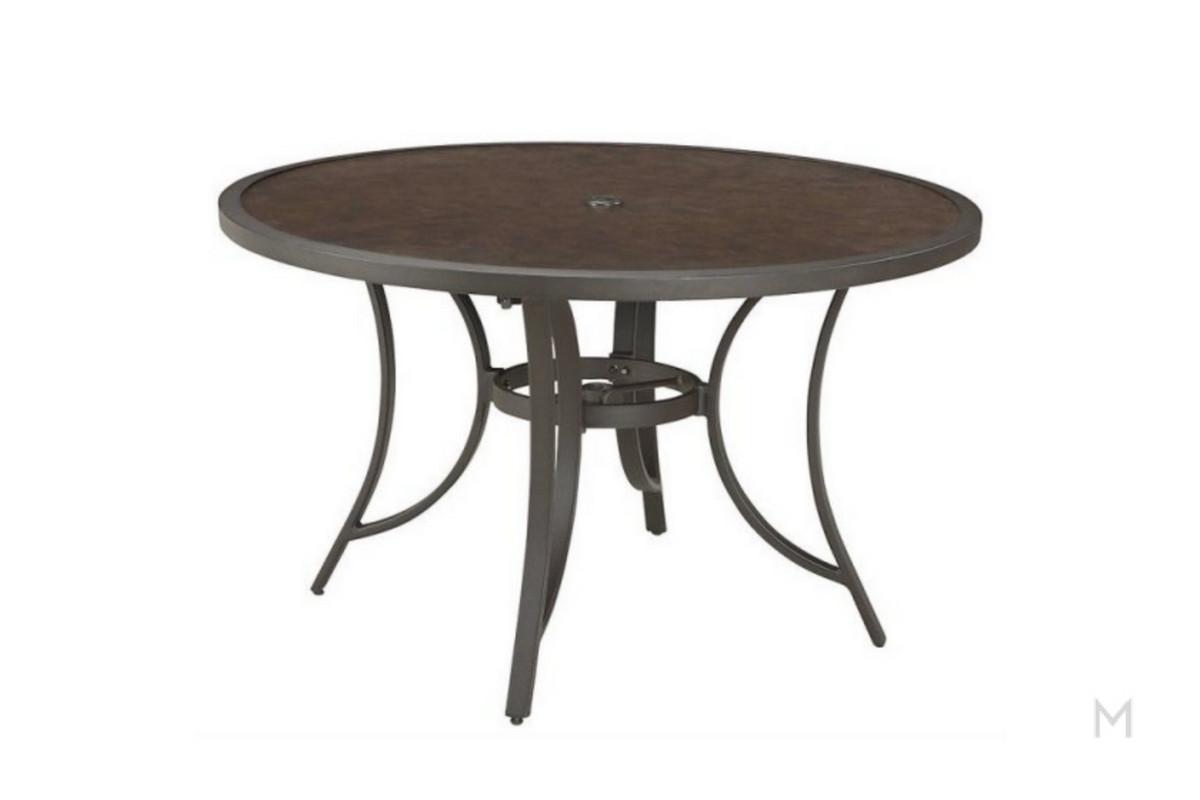 Karma Dining Table