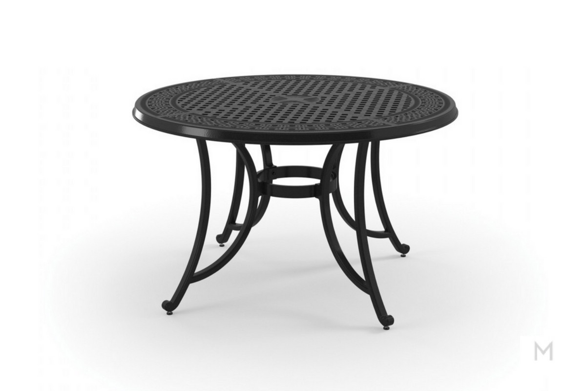 Lakeshore Dining Table