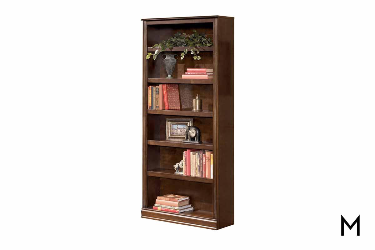 "Hamlyn Bookcase 75"""