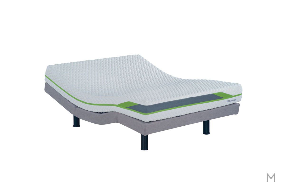 Reverie Dream™ Hybrid I Mattress - Twin XL with DreamCell™ Technology