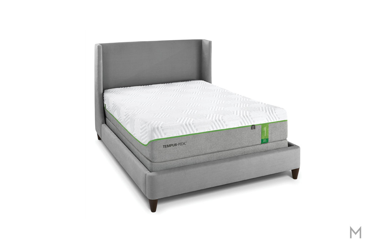 Tempur-Pedic TEMPUR-Flex® Elite Mattress - King with Quick Response Layer