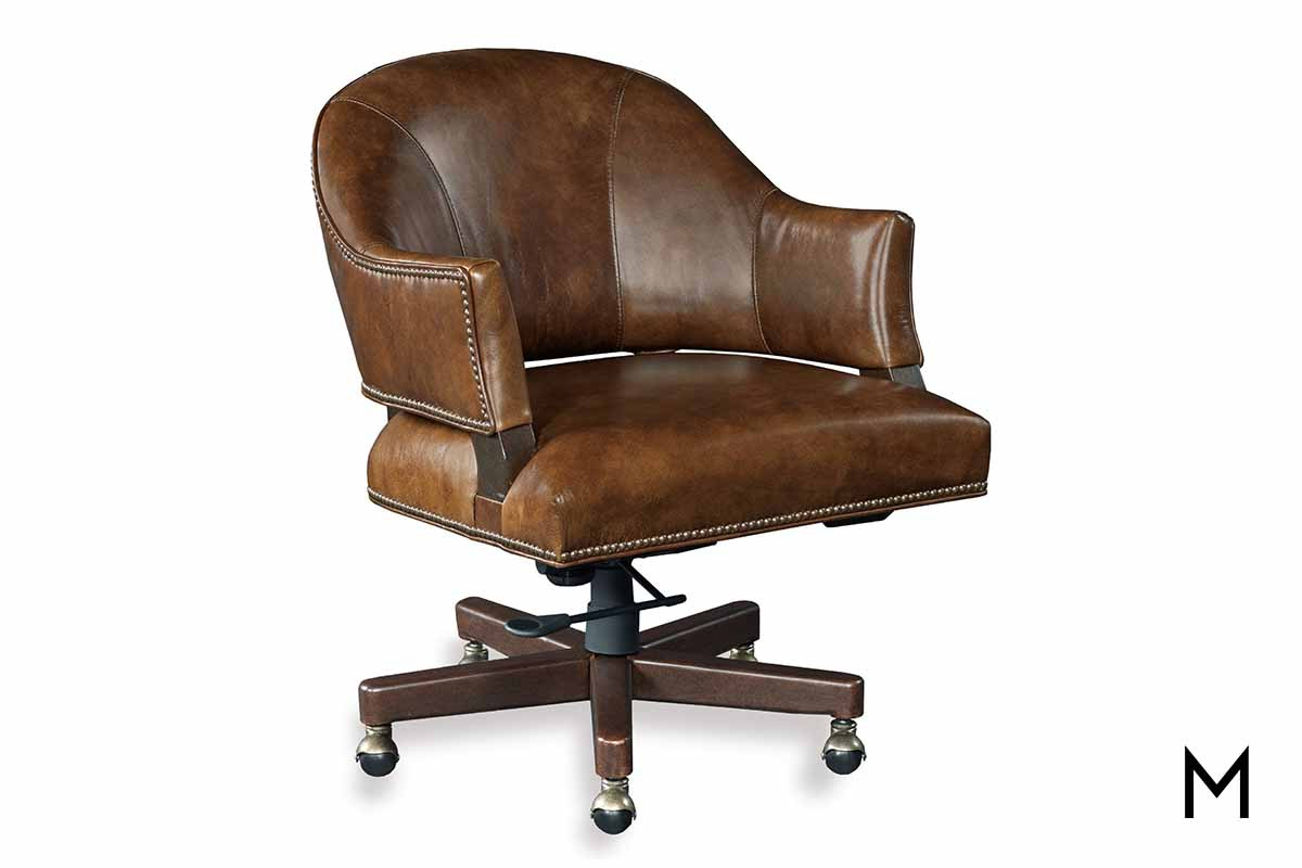 Lee Office Chair