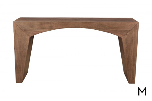 Archdale Console Table