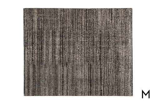 Reverb Kinetic Area Rug 8'x10'