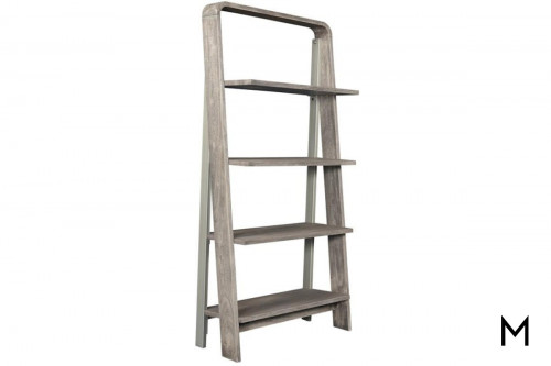 Waverly Bookcase