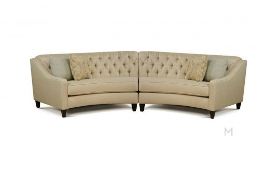Hannigan Sectional