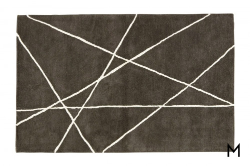 Hollis Area Rug 8' x 10'
