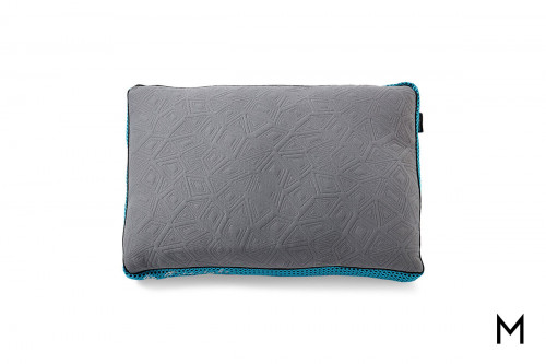 Freestyle Pillow