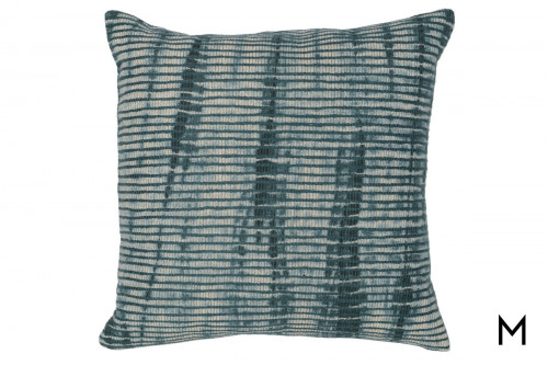 Marni Mallard Pillow