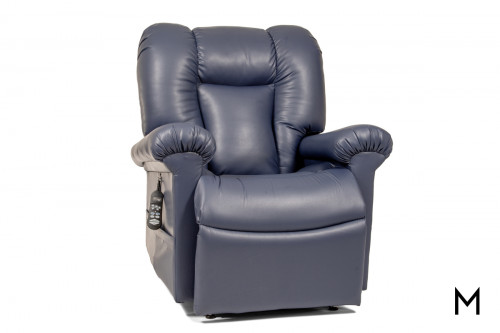 Eclipse Lift Recliner