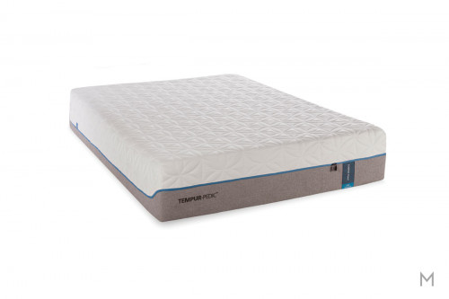 Tempur-Pedic TEMPUR-Cloud® Luxe Mattress - California King with Extra-Soft TEMPUR-ES® Material