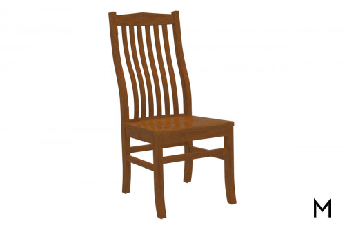 Prestige Side Dining Chair