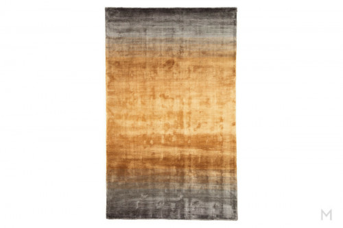 Retrograde Amelia Area Rug 8' x 11'