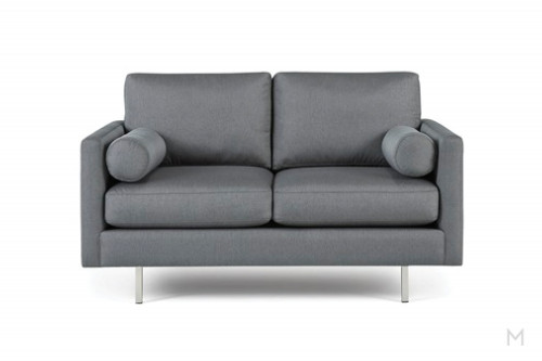 Edie Loveseat