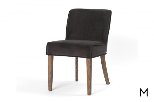 Ari Dining Chair