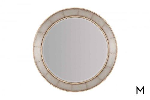 Urban Elevation Mirror