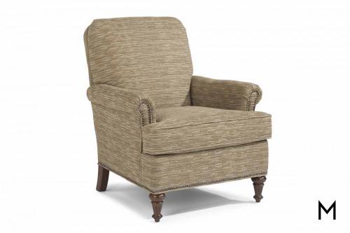Flemington Accent Chair