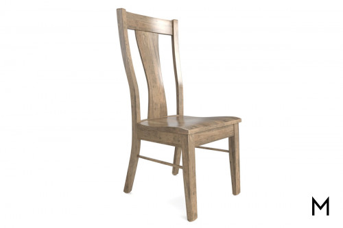Richards Side Dining Chair