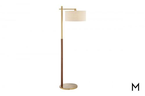 Broadway Floor Lamp