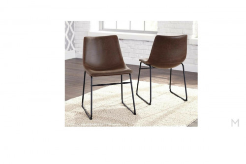 Centiar Side Chair
