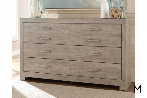 Culverbach Dresser