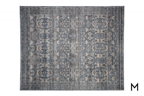 Colette Area Rug 8'x10'