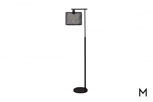 Dolan Floor Lamp