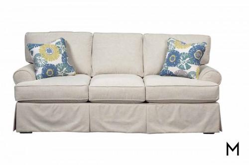 M Collection Hudson Sofa
