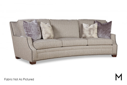 Slope Sofa