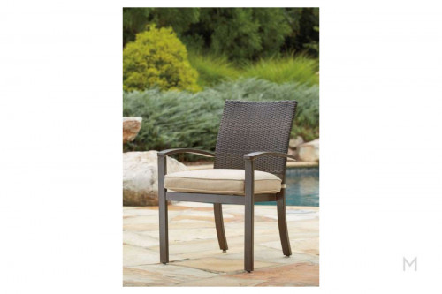Riverdale Patio Chair