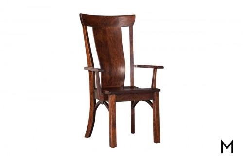 Rialto Arm Chair