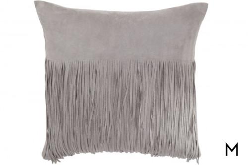 Lissette Pillow