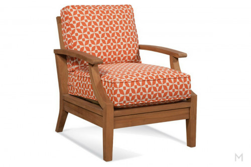 Messina Patio Chair