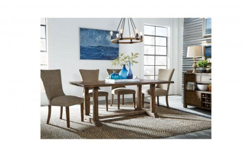 Havenbrook 5pc Dining Set