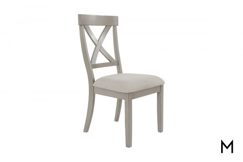 Parellen Dining Side Chair