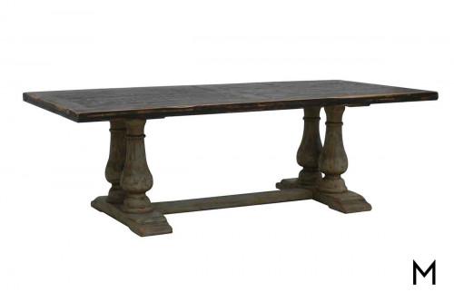 Beckett Dining Table
