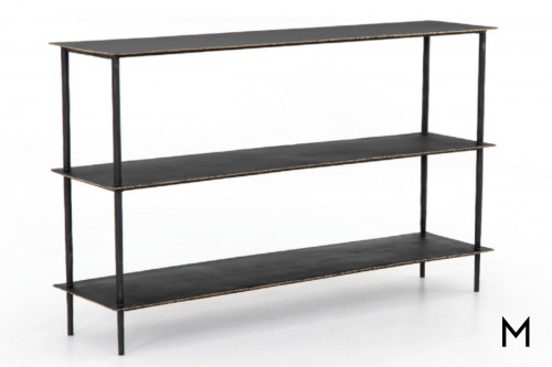 Trula Console Table