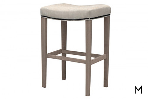 Cooper Counter Stool