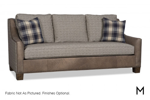 Williams Sofa